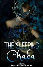 The Sleeping Chaka by unvividstar
