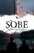 Sobe (Gay) by Gunsnpizzas