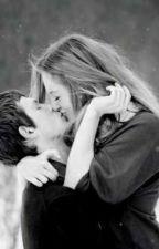 Innamorata di uno stronzo by alice_parise