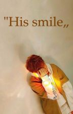 His smile // Changki // by thelimitlessme_