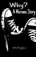 Why-A Merome Story by Hstyler