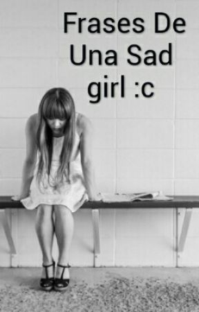Www Girla C La 5