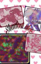 shadow uke imágenes by Ume-san