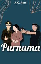 Purnama by Artilery_CA