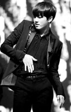 one shot Jeon JungKook  HOT by jimxn7