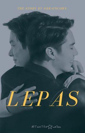 Lepas (FF ForthBeam) [Complete] by rysmrt
