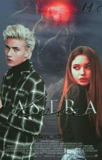 Printesa din Luna-Astra Love ✔  by --Rose_Wolf--