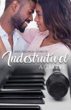 Indestrutível - Feelings 4 by AndressaGomesM2