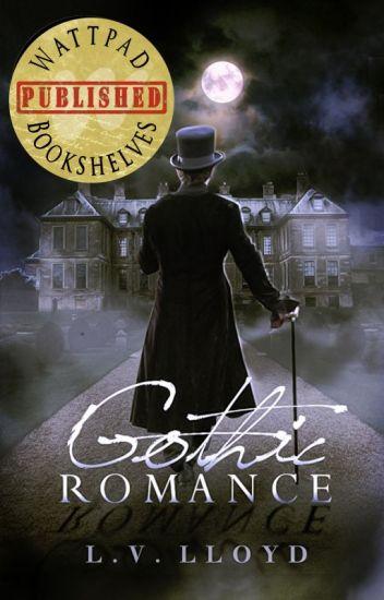 Gothic Romance - (LGBT)