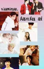 Kazoku Ai by Xiuminur
