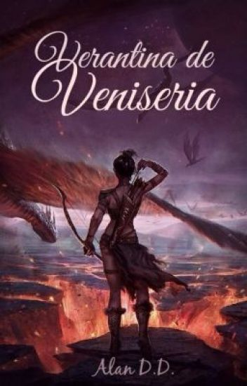 Verantina de Veniseria.