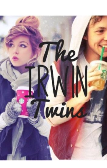 The Irwin Twins
