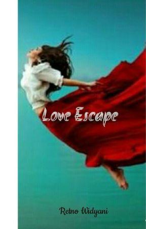 Love Escape by RetnoWidyani