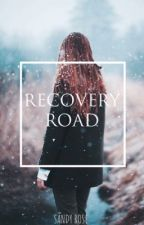Recovery Road | Completed by sandy_rhea