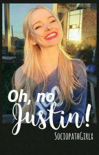 Oh, no Justin! {jdb} by SociopathGirlx