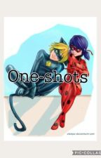 Miraculous ladybug oneshots (COMPLETED) by httyd112