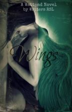 WINGS by WritersRSL
