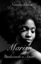Marisa by NaiaraSouza231