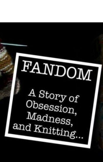 Fandom Imagines