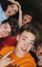 why don't we dirty imagines by abstractavery
