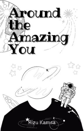 Around the Amazing You || DAY6 by rizuyeah