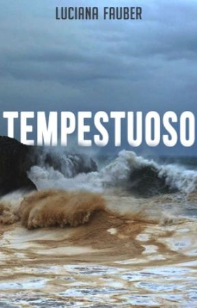 Tempestuoso by LucianaFauber