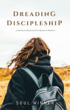 Lonely Roads (Poetry) by optimystique