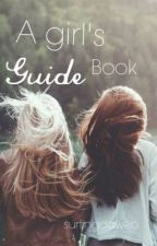 A Girl's Guide Book by surfingdaweb