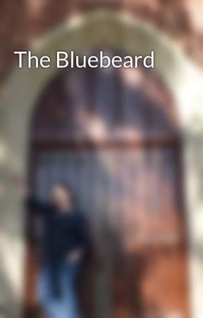 The Bluebeard by ThatJPAllen