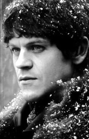 Whatever it takes - Ramsay Bolton