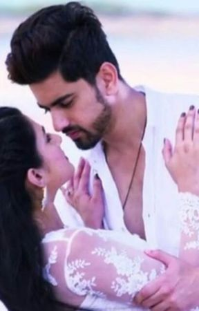 Avneil OS: It is always you and me No one else - Part 1 - Wattpad
