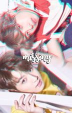 missing ㄴ전정국ㄱ [SEQUEL] [BOOK2] [COMPLETED] by btsjeonkookies