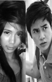 Destiny (SamVon FanFiction) by TamZieEnriquez
