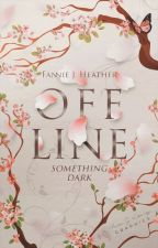 Offline by StarsFille