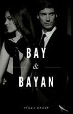 BAY & BAYAN by busdemr