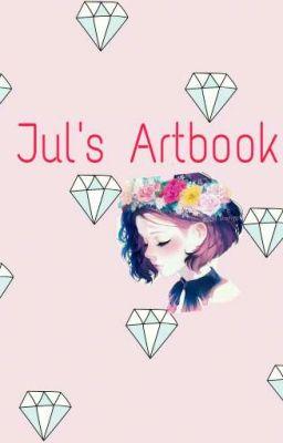 Jul's Artbook :>