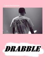 Drabble Ft. Oppa by Lovechansesoo