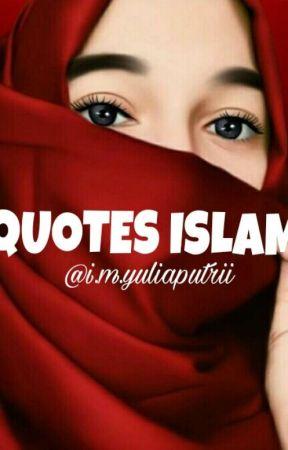 quotes islam rindu wattpad
