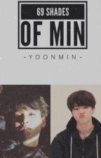 69 Shades Of Min || Yoonmin || by -parkminion