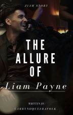 The Allure of Liam Payne (Ziam Mayne) by larrynoqueerasfolk_