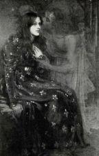 La nipote di Lucifero by matyfantasybooks