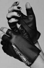 ғɪɢʟɪᴀ ᴅᴇʟ ᴅɪᴀᴠᴏʟᴏ  by -TouchingDeath