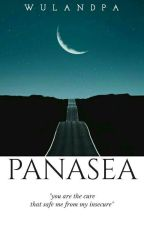 Panasea by Wulandpa