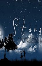 Stars (A Greyson Chance Fan Fiction) by whoopsgrenis