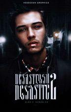 Desastroso Desastre 2 by albaaa2222