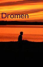 Dromen  [ON HOLD] by SieglindeVdb