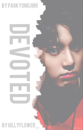 devoted: jjk + pjm  +18  by ParkYongJin9