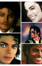 Life with Michael Jackson Zodiacs by Alisha1LAB