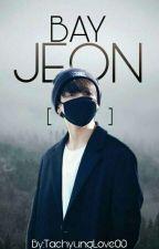Bay Jeon by TaehyungLove00