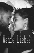Wahre Liebe ? by Albaniangiirrll